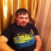 Роман Синьков, 28, г.Ангарск