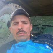 Александр Богачев 39 Чаусы