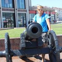 Игорь, 29 лет, Скорпион, Москва