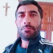 Seyran 40 Ереван