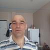 Евгений, 38, г.Чегдомын