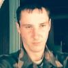 Viktor, 33, Kozulka