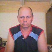 Ivan 47 Ляховичи