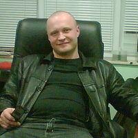 Сергей, 41 год, Водолей, Санкт-Петербург