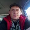 владимир, 49, г.Петропавловск-Камчатский