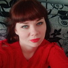 Ekaterina Ostrenko, 33, Troitsk