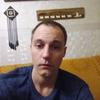 Тарас, 29, г.Новороссийск