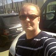 Вячеслав, 49