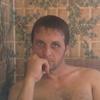 Виталик, 31, г.Кисловодск