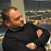 виталий, 45, г.Красноярск