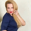 Анна, 41, г.Барнаул