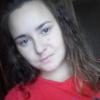 Эльвира, 28, г.Волгоград