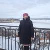 Ирина, 52, г.Орехово-Зуево