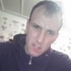 Станислав, 20, г.Россошь