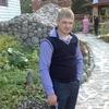 Вадим, 35, г.Солнечногорск