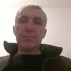 David, 45, г.Варшава