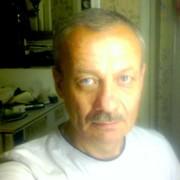 Вячеслав 56 Железногорск