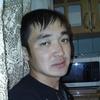 Аскар, 28, г.Астраханка