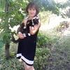 Ольга, 49, г.Макеевка