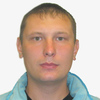 сергей, 31, г.Первоуральск