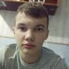 Костя, 18, г.Хмельницкий