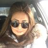 Сати, 37, г.Алматы (Алма-Ата)