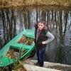 Denis Ka, 25, г.Мелеуз