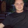 Алексей, 38, г.Черкассы