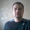 дмитрий, 32, г.Заволжск