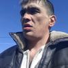 Денис, 35, г.Юргамыш