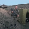 Евгений, 34, г.Курган-Тюбе