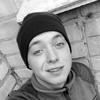 Степан, 20, Житомир