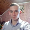 Вова, 24, г.Киев
