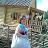 Лэйла, 49, г.Казань