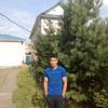 Мики, 24, г.Красноярск