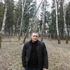 Павел, 35, г.Вышний Волочек