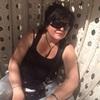 Лора, 48, г.Рамат-Ган