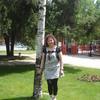 Валентина Лысак, 64, г.Харьков