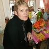 татьяна, 53, г.Колпино