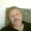 сергей, 53, г.Таллин