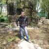 Игорь, 35, г.Бендеры