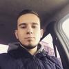 Denis, 24, г.Франкфурт-на-Майне
