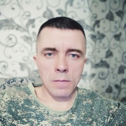 Сергей 47 Новопокровка