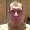 Паша, 35, г.Брянск