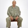 Виктор, 74, г.Тверь
