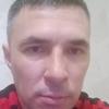 Шамиль, 42, г.Нижнекамск