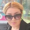 Манижа, 34, г.Москва