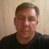 Анатолий, 40, г.Черногорск