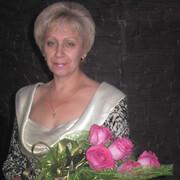 Тамара 62 Ульяновск