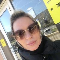 Инесса, 32 года, Козерог, Севастополь